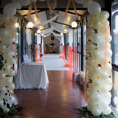 hotel-villa-regina-matrimoni-eventi-meeting48