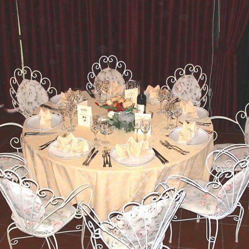hotel-villa-regina-matrimoni-eventi-meeting48