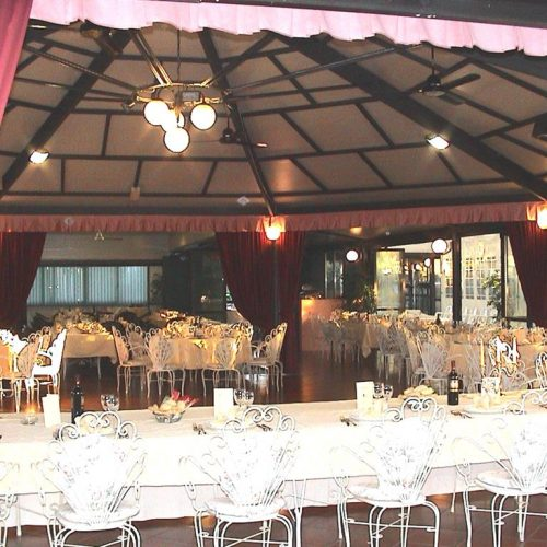 hotel-villa-regina-matrimoni-eventi-meeting49