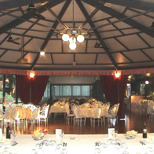 hotel-villa-regina-matrimoni-eventi-meeting50