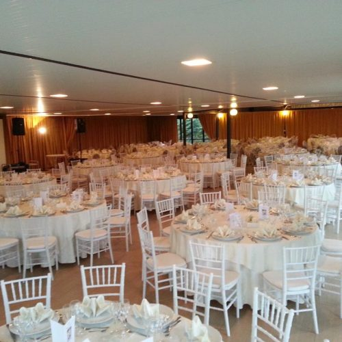 hotel-villa-regina-matrimoni-eventi-meeting5