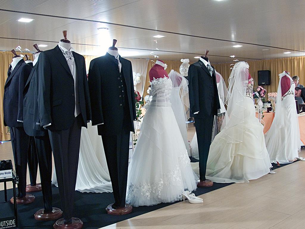 hotel-villa-regina-matrimoni-eventi-meeting51