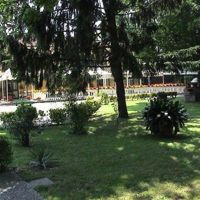 hotel-villa-regina-matrimoni-eventi-meeting5