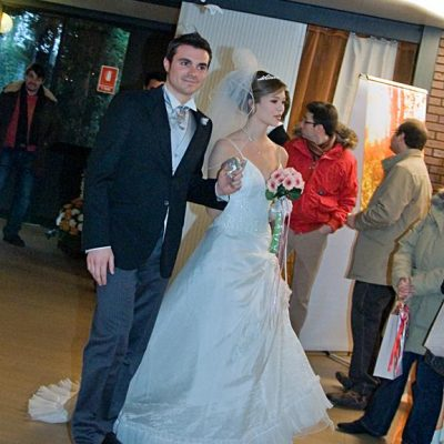 hotel-villa-regina-matrimoni-eventi-meeting57