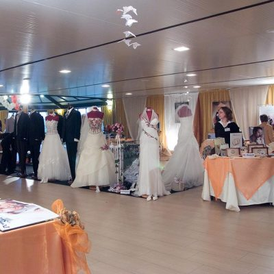 hotel-villa-regina-matrimoni-eventi-meeting59