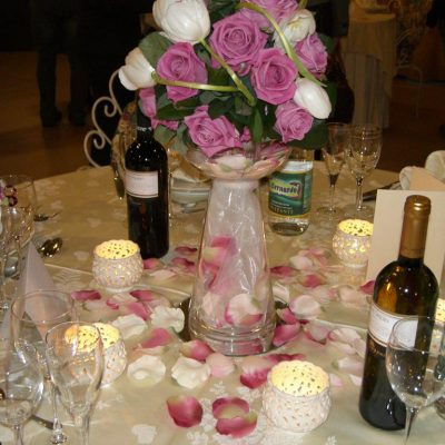 hotel-villa-regina-matrimoni-eventi-meeting6