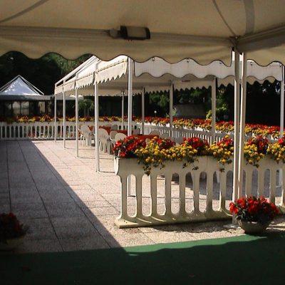 hotel-villa-regina-matrimoni-eventi-meeting6
