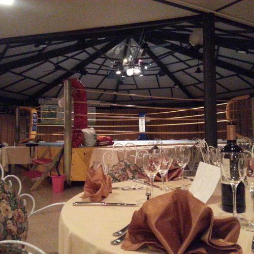 hotel-villa-regina-matrimoni-eventi-meeting7
