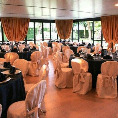 hotel-villa-regina-matrimoni-eventi-meeting72