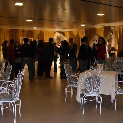 hotel-villa-regina-matrimoni-eventi-meeting8