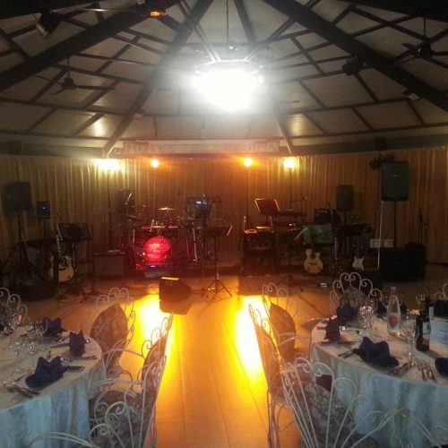 hotel-villa-regina-matrimoni-eventi-meeting8