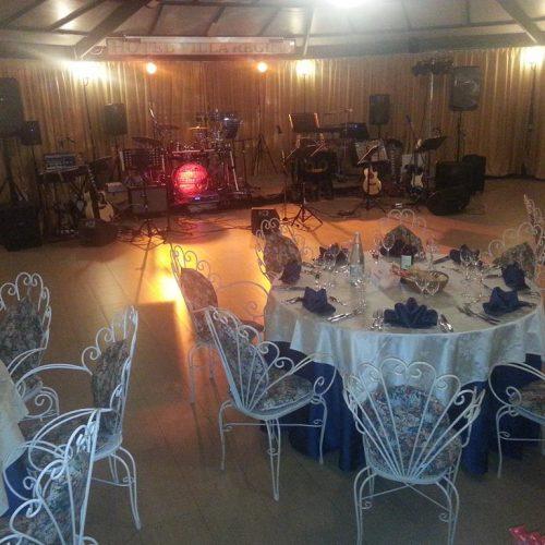 hotel-villa-regina-matrimoni-eventi-meeting9